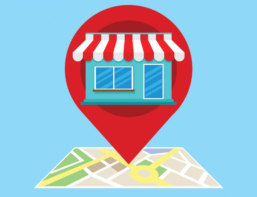2018 Local SEO Strategy: How to Outrank Your Competitors