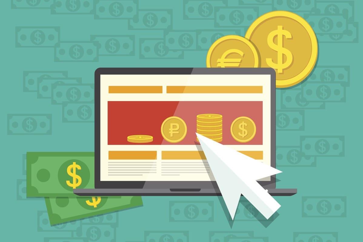 Google AdWords Pay-Per-Click