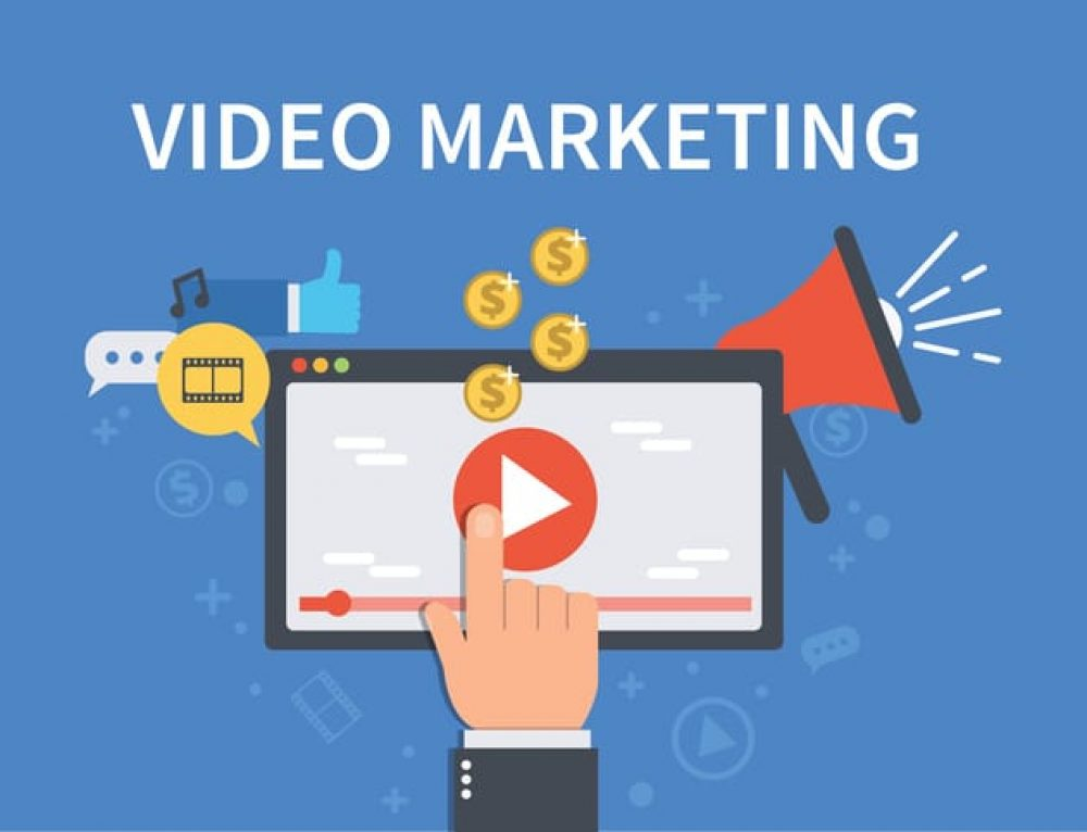 How to Get More Views on YouTube | Video SEO 2018