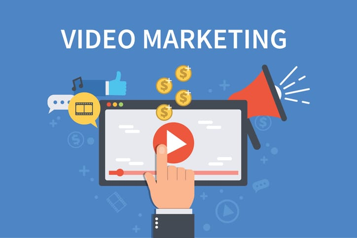 How to Get More Views on YouTube | Video SEO 2018 | Reader