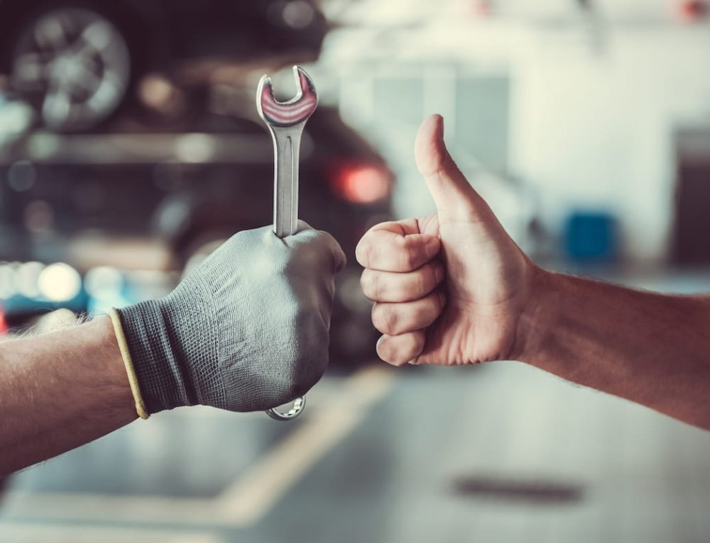 SEO for Auto Shops: How to Reach More Customers Online