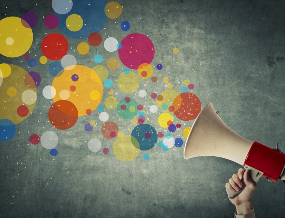 The Importance of Having a Cohesive Brand Voice