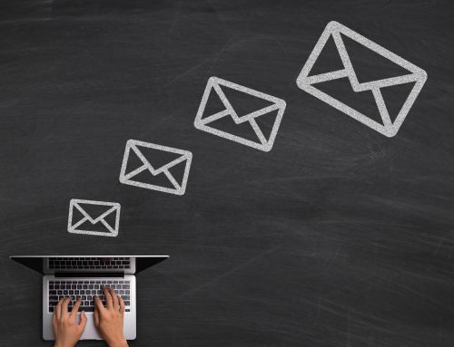 Key Elements to Email Marketing Success