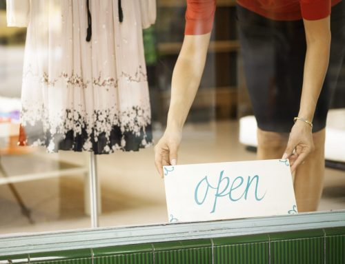 The Top 10 Small Business Website Mistakes You're Making