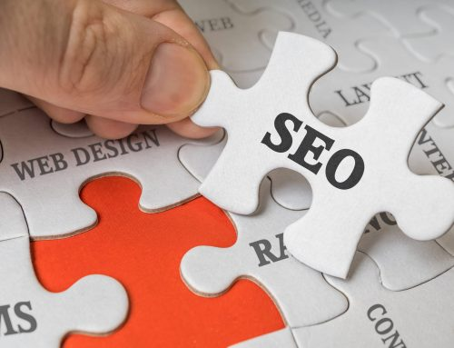 5 Common SEO Myths to Avoid