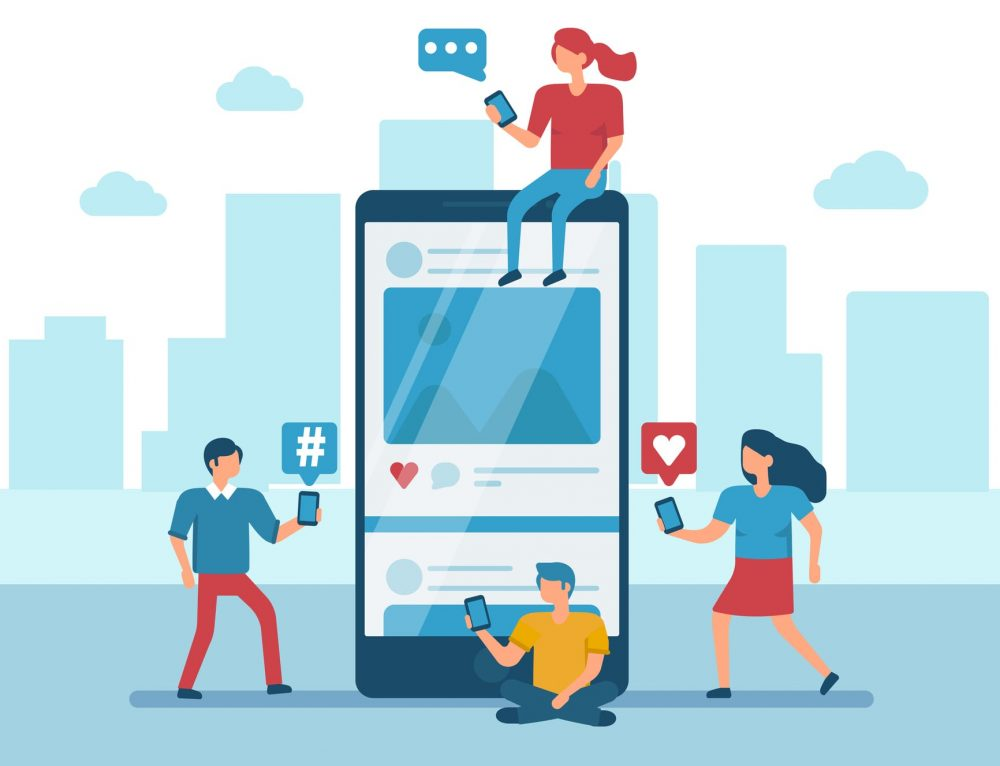 Why You Should Host Social Media Contests